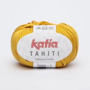 Katia Tahiti geel (53)