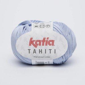 Katia Tahiti licht jeans (52)