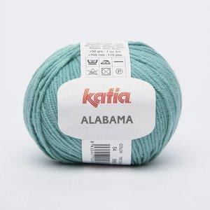 Katia Alabama smaragdgroen (54)