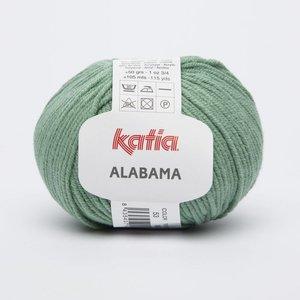Katia Alabama mintgroen (53)