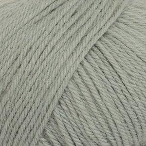 Drops Puna grijsgroen (16)