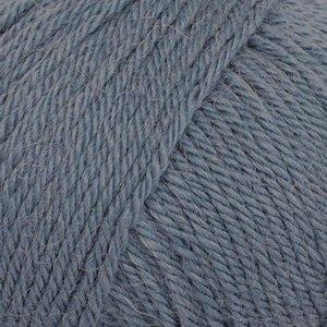 Drops Puna denimblauw (14)