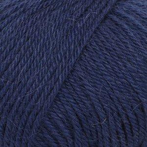 Drops Puna marineblauw (13)