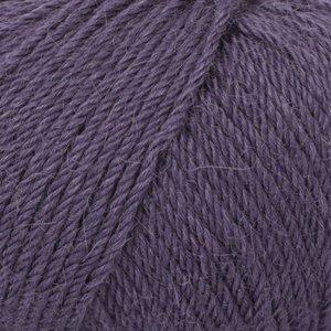Drops Puna violet (12)