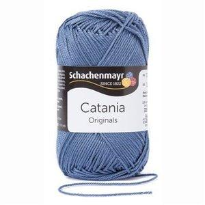 Schachenmayr Catania grijsblauw (269)
