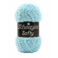 Scheepjes Softy 495
