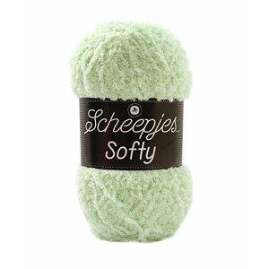 Scheepjes Softy 492