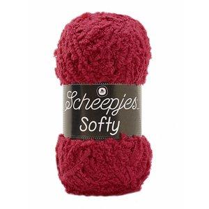 Scheepjes Softy 490
