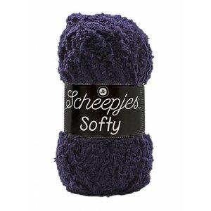 Scheepjes Softy 484