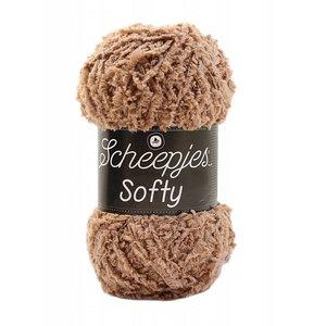 Scheepjes Softy 480