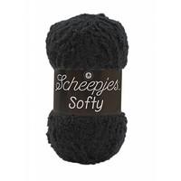 Scheepjes Softy 478