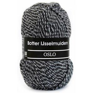 Scheepjes Botter Oslo 037
