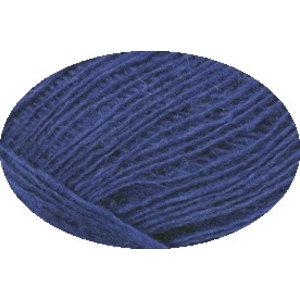 Lopi Einband 9277 royal blue