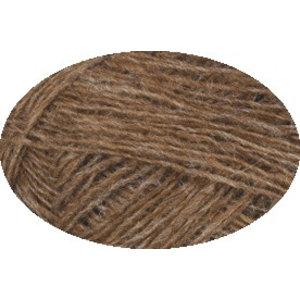 Lopi Einband 9076 almond heather