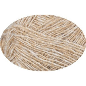 Lopi Einband 9075 pecan heather