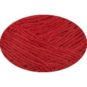 Lopi Einband 1770 flame red