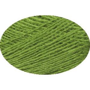 Lopi Einband 1764 vivid green