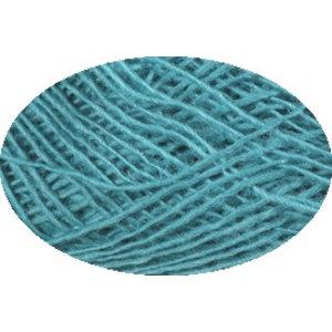 Lopi Einband 1762 turquoise
