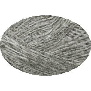 Lopi Einband 1027 light ash heather