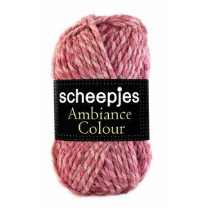 Scheepjes Ambiance Colour 13 Roze