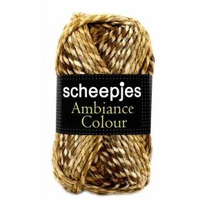 Scheepjes Ambiance Colour 2 Beige
