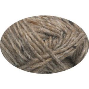 Lopi Alafoss 9976 beige tweed