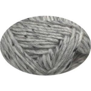 Lopi Alafoss 9974 light grey tweed