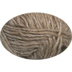 Lopi Alafoss 9973 wheat heather