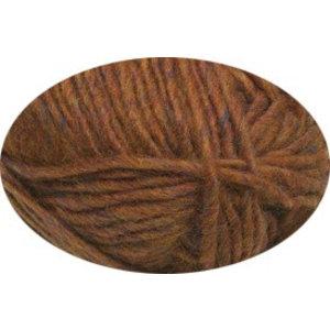 Lopi Alafoss 9971 amber heather