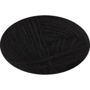 Lopi Alafoss 59 black