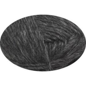 Lopi Alafoss 58 dark grey heather