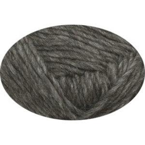 Lopi Alafoss 57 grey heather
