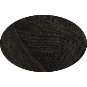 Lopi Alafoss 52 black sheep heather