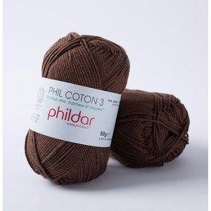 Phildar Phil Coton 3 Ebene (47) op=op