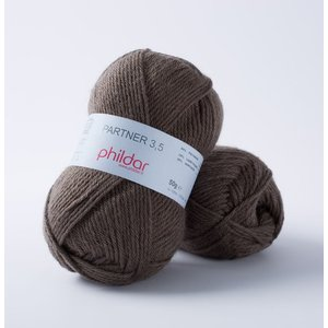 Phildar Partner 3,5 Lichen (8) op=op