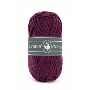 Durable Cosy pruim (249)