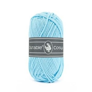 Durable Cosy hemelblauw (2123)