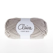 byClaire byClaire Soft Mix 042 Taupe