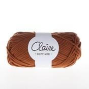 byClaire byClaire Soft Mix 039 Cognac
