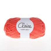 byClaire byClaire Soft Mix 036 Coral
