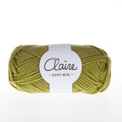 byClaire byClaire Soft Mix 031 Olive