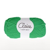 byClaire byClaire Soft Mix 030 Grasgreen