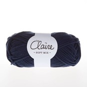 byClaire byClaire Soft Mix 021 Navy