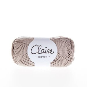 byClaire byClaire Cotton 048 Taupe