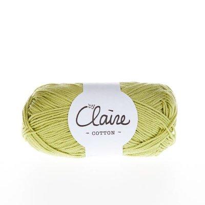 byClaire byClaire Cotton 036 Pistache