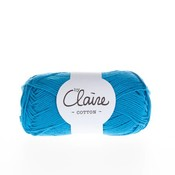 byClaire byClaire Cotton 031 Turquoise