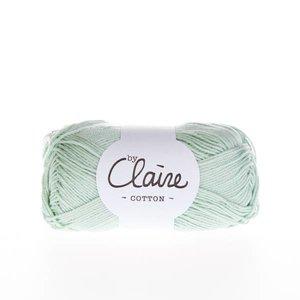 byClaire byClaire Cotton 025 Vintage Mint