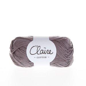 byClaire byClaire Cotton 017 Mauve