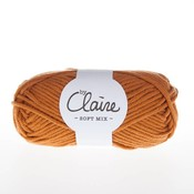 byClaire byClaire Soft Mix 038 Caramel