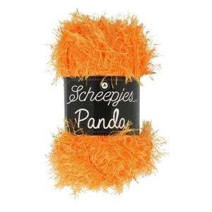 Scheepjes Panda (587) oranje